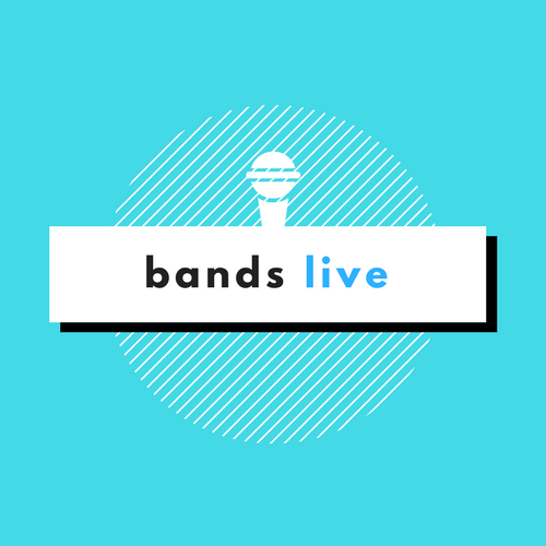 BandsLive.co.uk