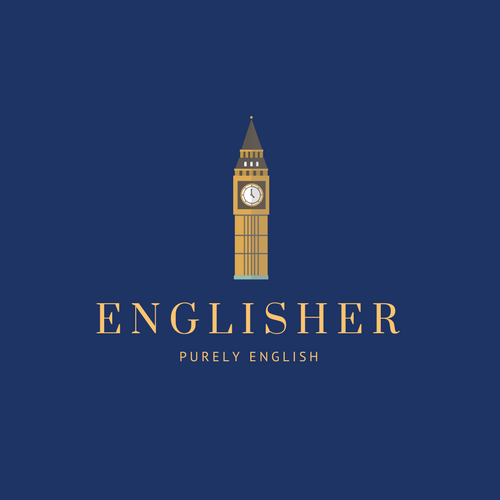 Englisher.co.uk
