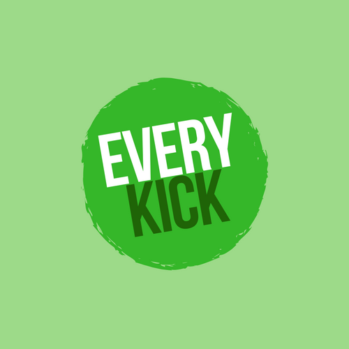 EveryKick.co.uk