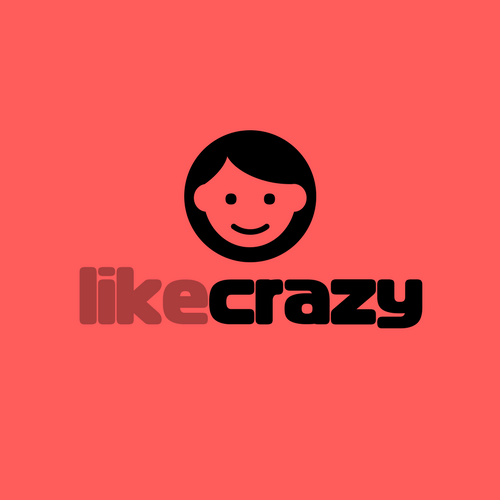 LikeCrazy.co.uk