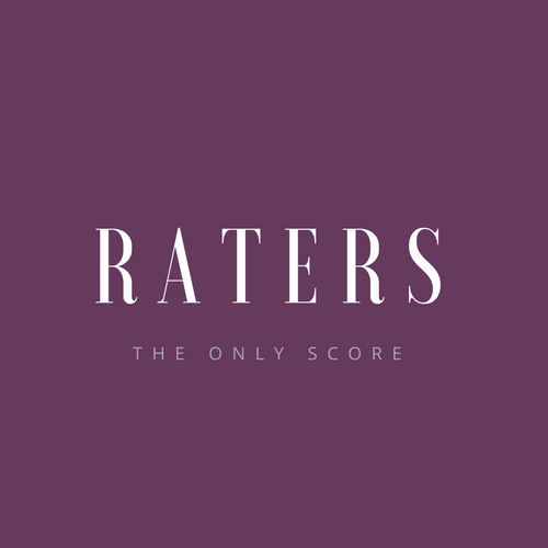 Raters.co.uk