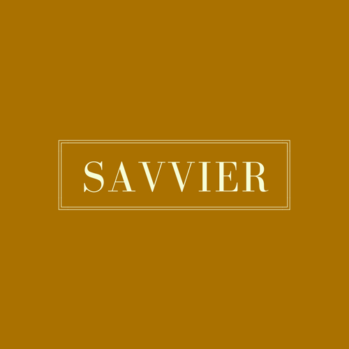 Savvier.co.uk