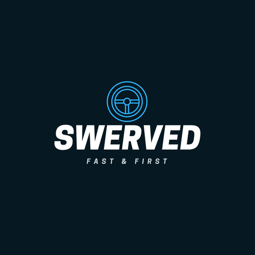 Swerved.co.uk