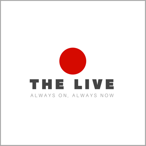TheLive.co.uk